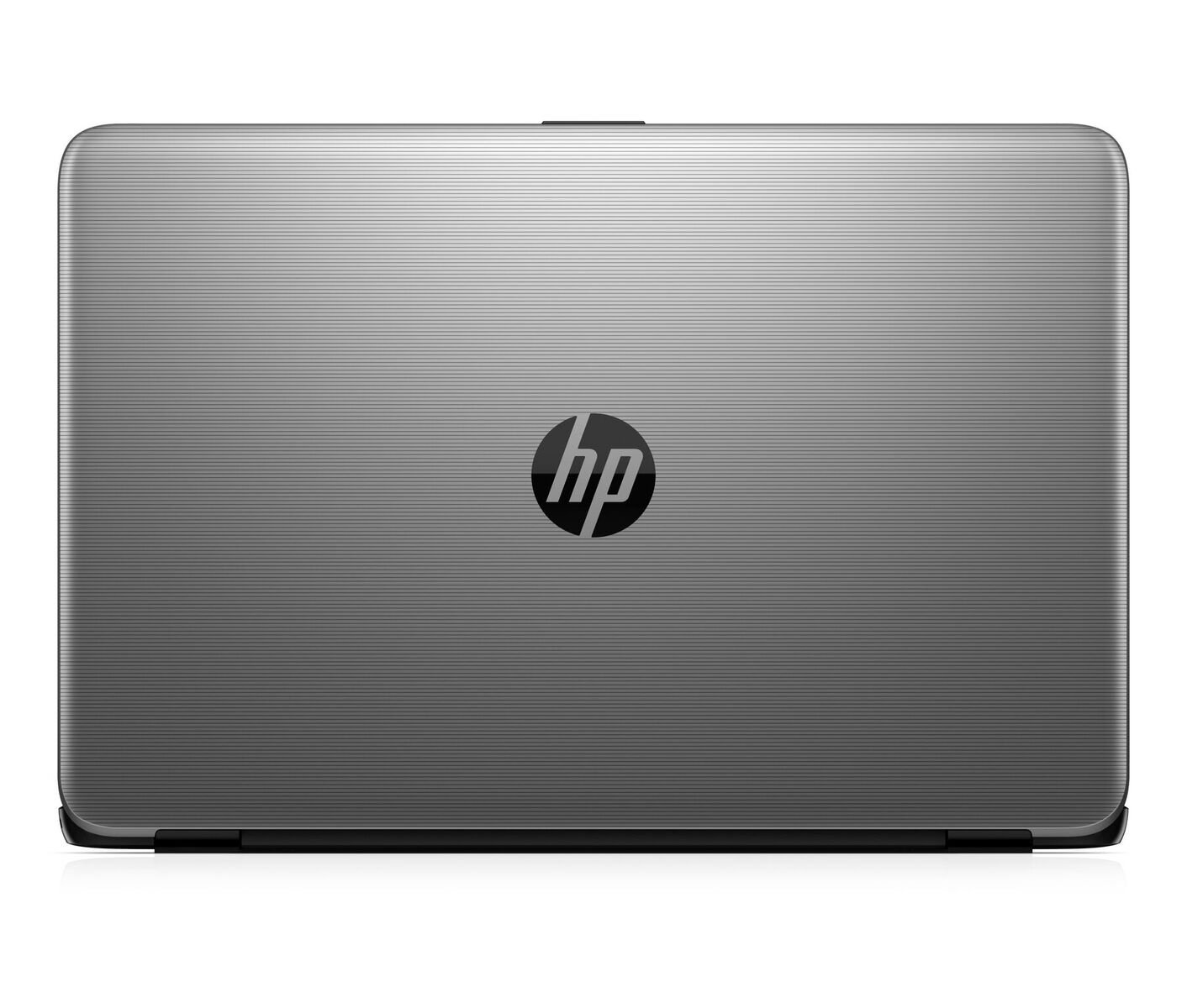 hp laptop 17 x101na 17 3 inch display intel core i5 7200u 8gb ram 1tb hdd ebay. Black Bedroom Furniture Sets. Home Design Ideas