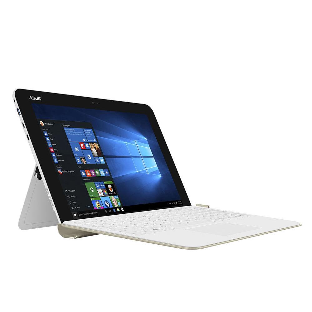 asus transformer mini t102ha 10 1 windows 10 tablette intel atom x5 4 go 64gb ebay. Black Bedroom Furniture Sets. Home Design Ideas