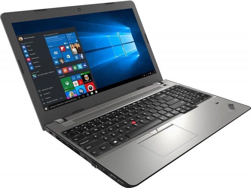 I3 laptop deals uk