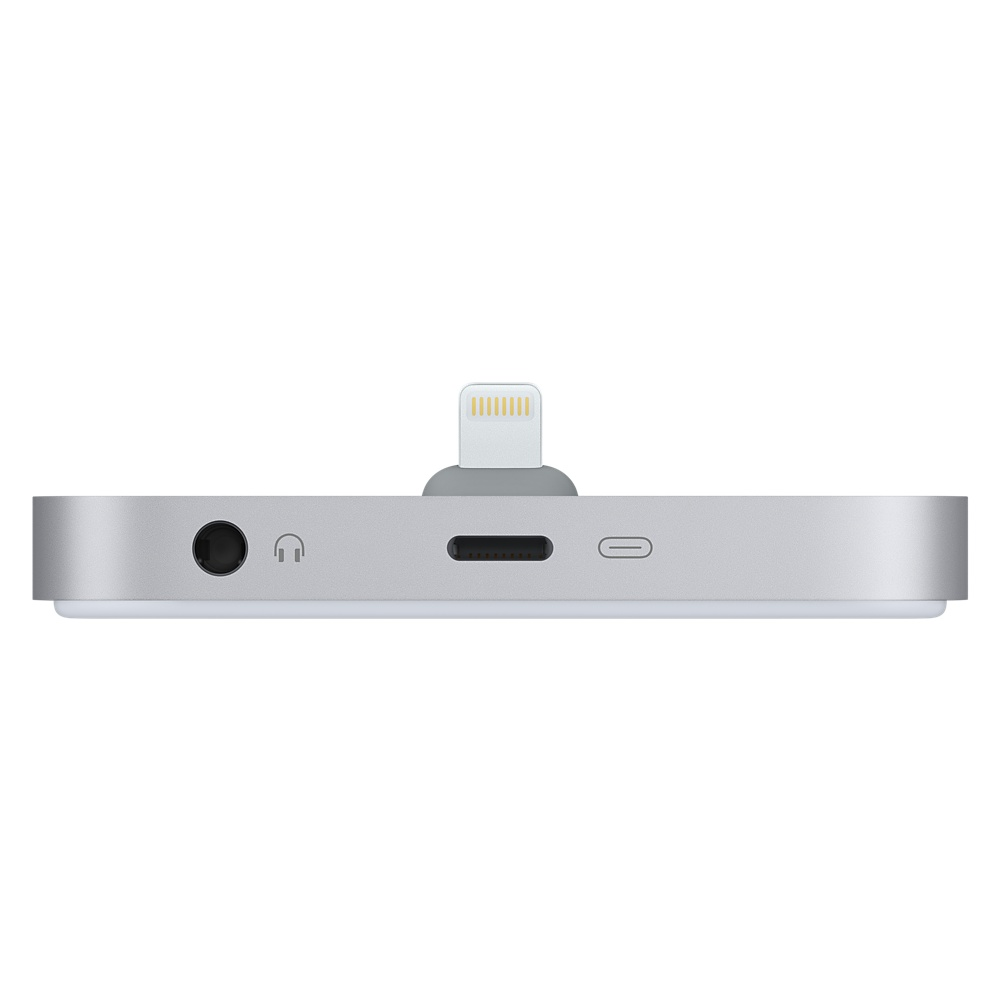 iphone lightning dock apple lightning station designed for iphone 5 5s 11996