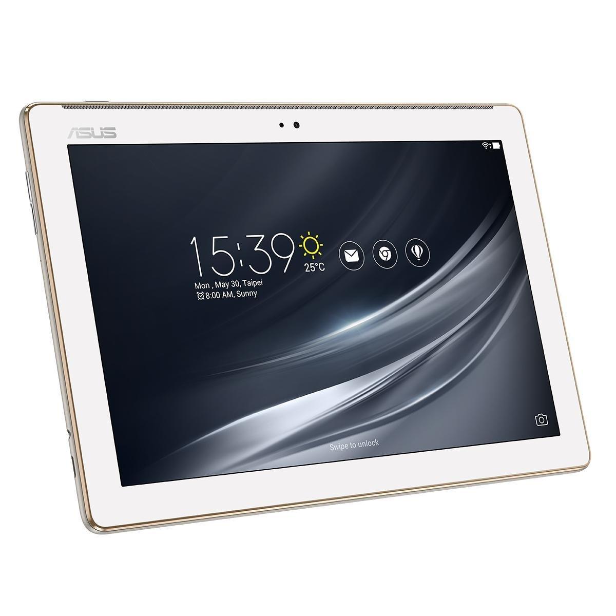 asus zenpad 10 z301m 10 1 best android tablet mediatek. Black Bedroom Furniture Sets. Home Design Ideas