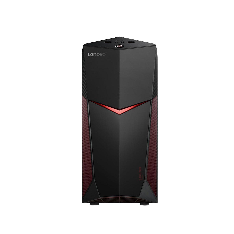 Lenovo Legion Y520 Best Gaming PC Intel Core i5-7400 8GB RAM, 1TB