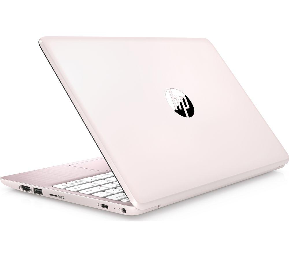 Best Hp 1 Ak0500sa 11 6 Intel Dual Core Cheap Laptop 2gb Ram 32gb Windows 10 Ebay