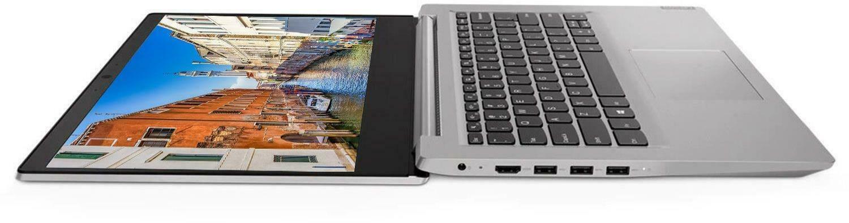 Lenovo Ideapad 330 14ast 14 Best Laptop Deal Amd A4 9125 4gb Ram 1tb Hdd Win10 Ebay