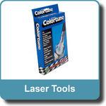 Gunson Tools G4074 | Colortune Single Plug Kit