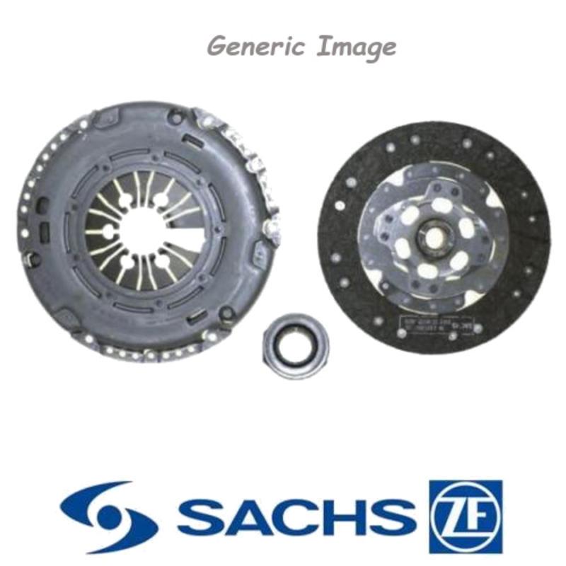 Sachs 3000845701 Clutch Kit