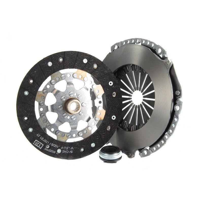 Sachs 3000951013 Clutch Kit