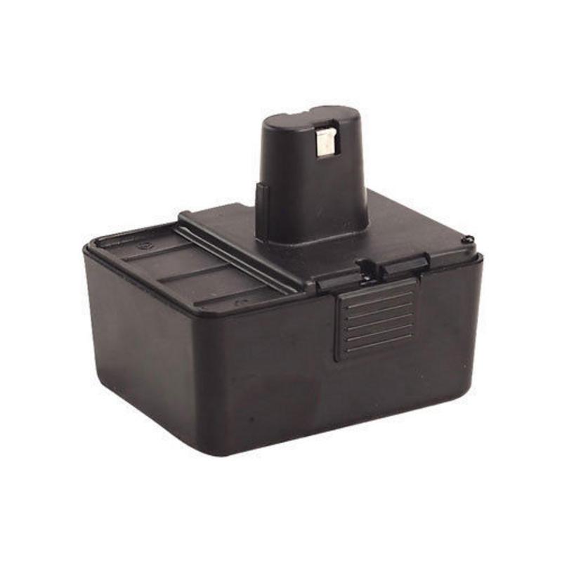 Sealey - Battery Pack for ML1   (SEAML1/BP)