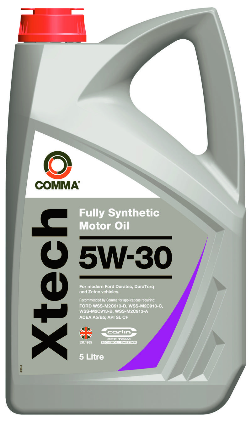 xtech 5w30 acea a5 b5 fully synthetic engine oil 5 litres. Black Bedroom Furniture Sets. Home Design Ideas