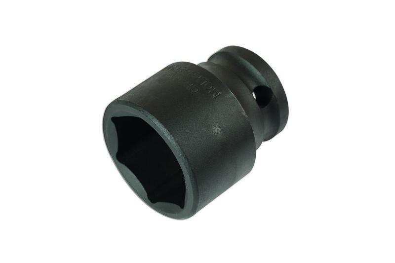 "NEW Genuine LASER  - Socket - Air Impact 1/2""D 27mm 1703"