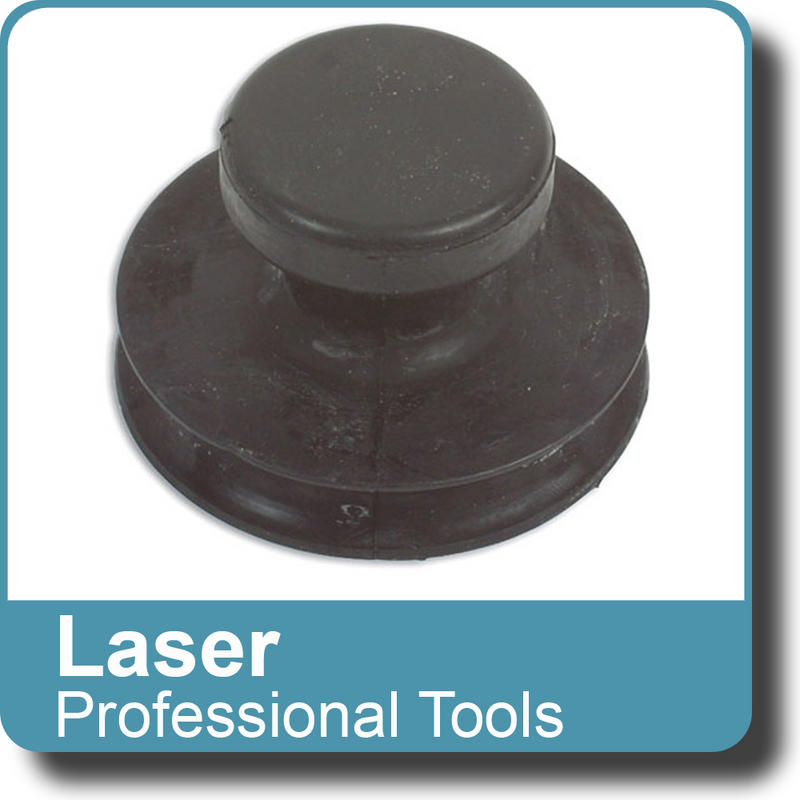 LASER TOOLS  - Dent Puller/Suction Cup  (3664)