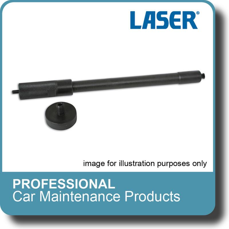 NEW Genuine LASER 4702 Diesel Injector Copper Washer Remover/Installer