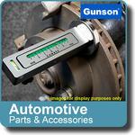 Gunson Professional Tools - Trakrite Camber Gauge  (77066)