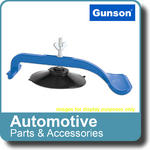 Gunson Professional Tools - Suction Clamp Set 6pc  (77081)