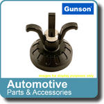 Gunson Professional Tools - Mini Dent Puller  (77091)