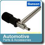 Gunson Professional Tools - Clikadjust Tappet Adjuster  (G4094)