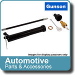 Gunson Professional Tools - Motorcycle Colortune Kit 10mm  (G4172)