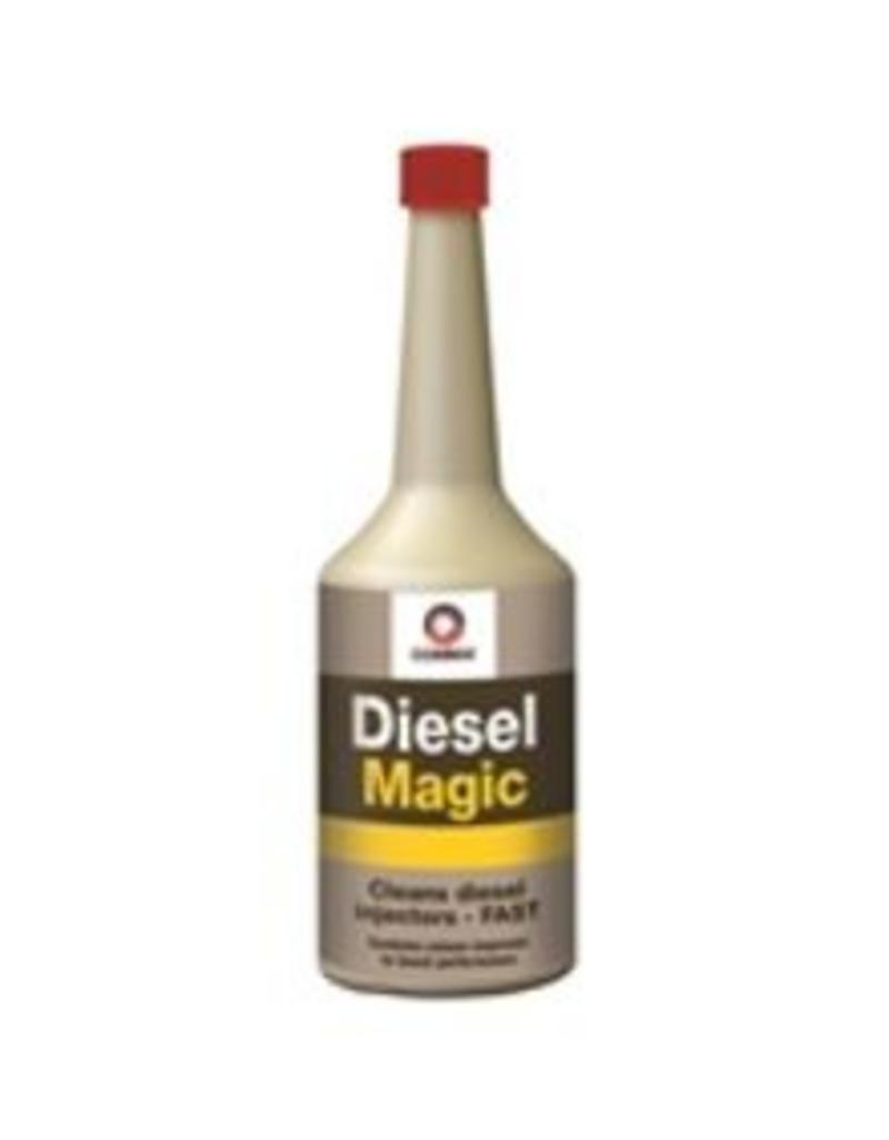 Comma DIM400M 400ml Diesel Magic