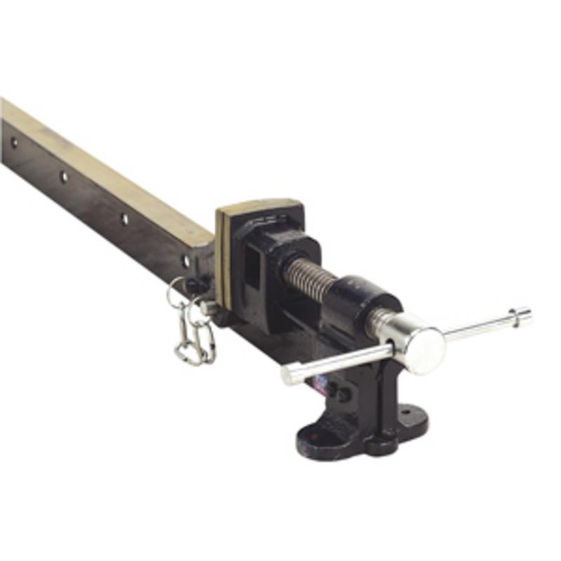 Sealey Sash Clamp 1800mm AK6072