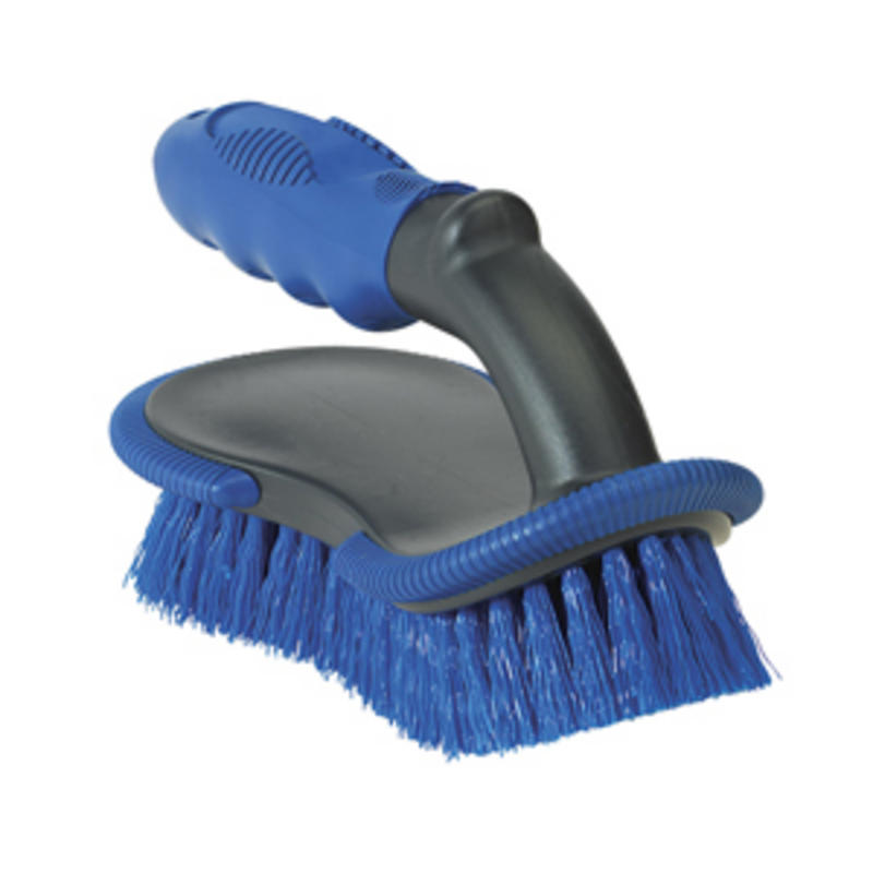 Sealey Large Interior Brush CC61