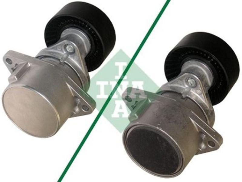 INA 533001710 Tensioner Lever V-Ribbed Belt