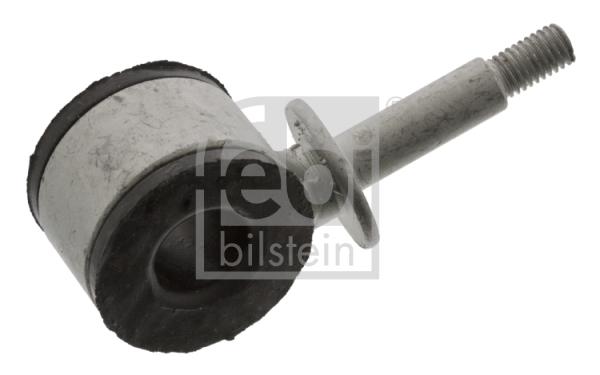 Sentinel Febi Stabilizer Link 25184 OEM 6N0 411 315 C
