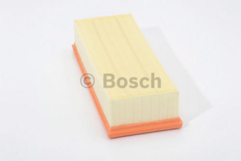 Bosch 1987429404 Air Filter S9404