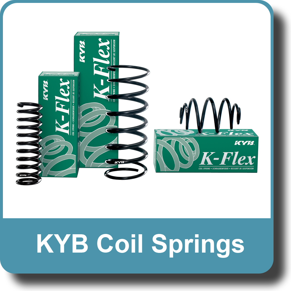 Kyb rh car parts gloves automotive