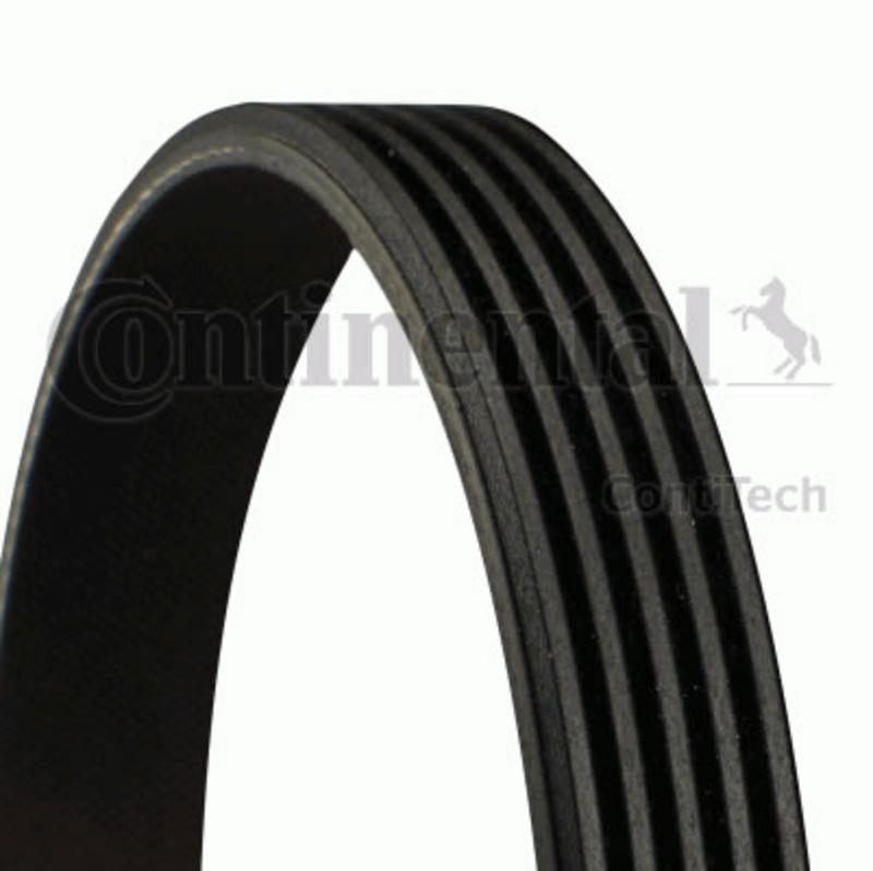 Contitech 5PK1145 Multi V-Belt