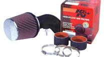 Performance Induction Kits