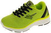 Childrens Gola Equinox Lightweight Sports Trainers Thumbnail 8