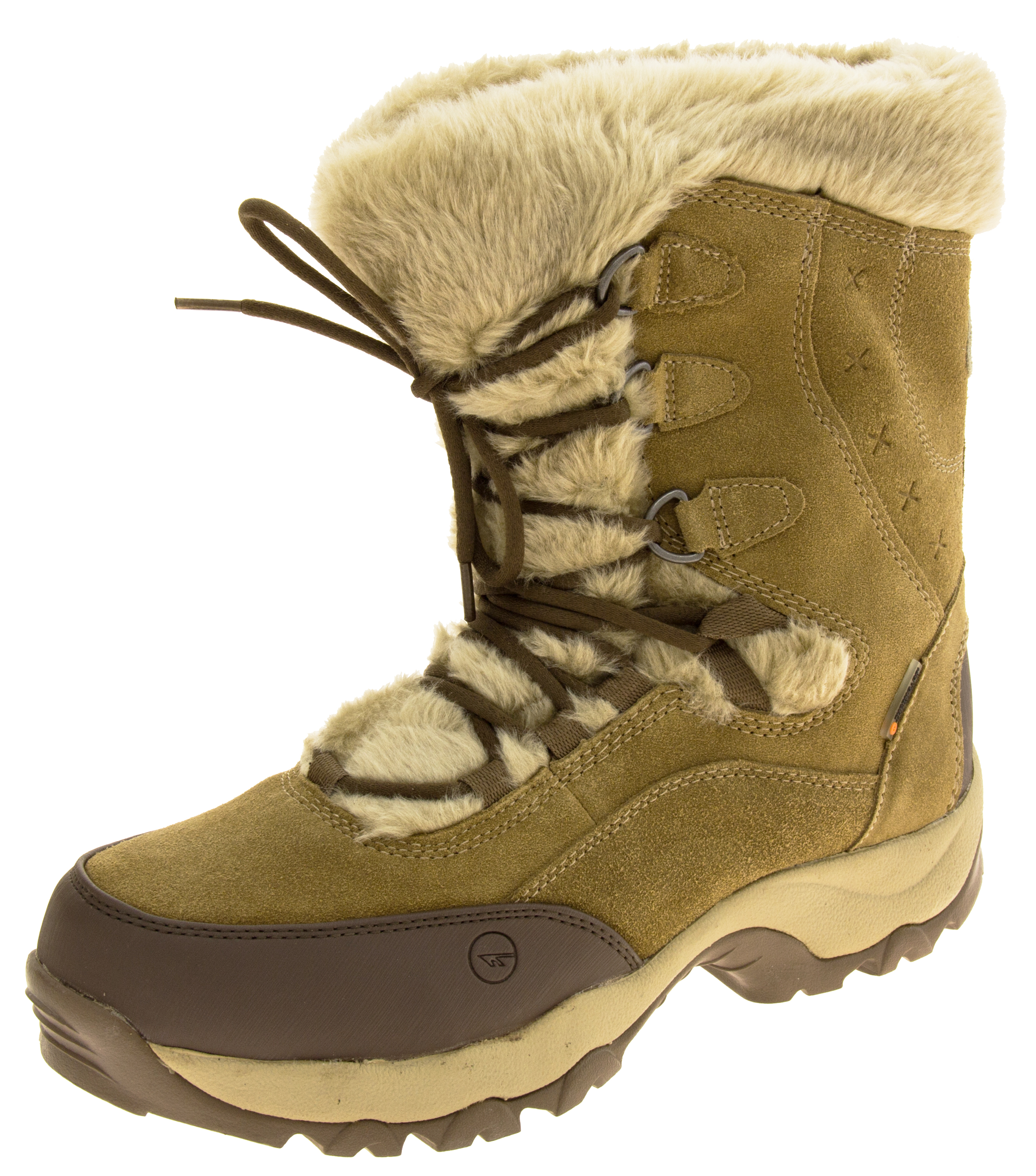 Shop for Winter Boots at REI - FREE SHIPPING With $50 minimum purchase. Top quality, great selection and expert advice you can trust. % Satisfaction Guarantee.