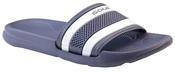 Womens GOLA Sliders Beach Pool Shoes Mule Sandals Flip Flops Size 3 4 5 6 7 8 Thumbnail 4
