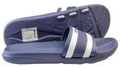 Womens GOLA Sliders Beach Pool Shoes Mule Sandals Flip Flops Size 3 4 5 6 7 8 Thumbnail 8