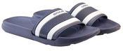 Womens GOLA Sliders Beach Pool Shoes Mule Sandals Flip Flops Size 3 4 5 6 7 8 Thumbnail 10