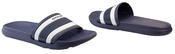 Womens GOLA Sliders Beach Pool Shoes Mule Sandals Flip Flops Size 3 4 5 6 7 8 Thumbnail 12
