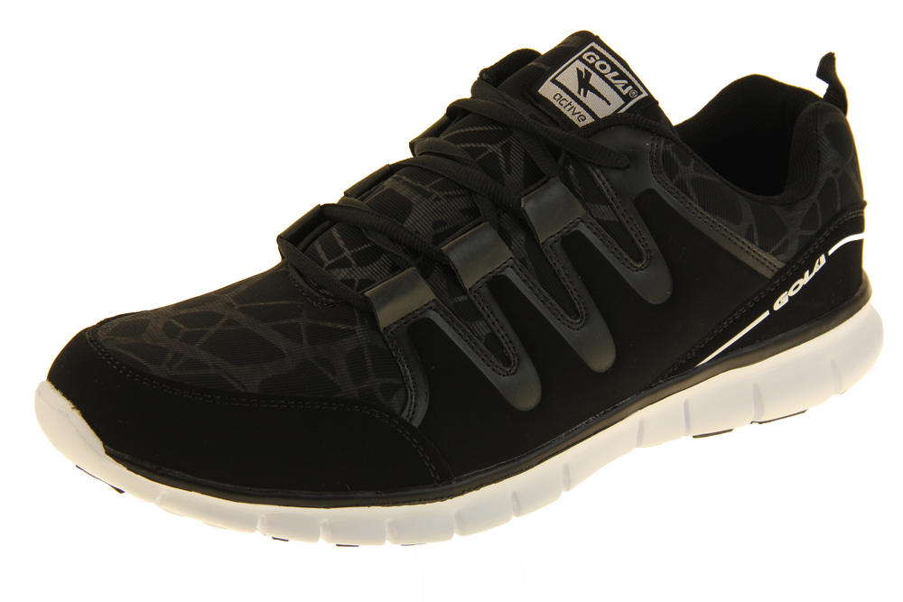 Mens GOLA Active Fitness Trainers