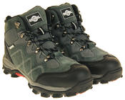 Mens Northwest Territory Steel Toe Cap Work Boots ENISO 20345 SBP Thumbnail 10