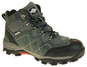 Mens Northwest Territory Steel Toe Cap Work Boots ENISO 20345 SBP Thumbnail 7