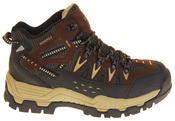 Mens PIERS Hiking Boots Thumbnail 8