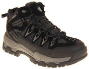 Mens PIERS Hiking Boots Thumbnail 2