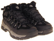 Mens PIERS Hiking Boots Thumbnail 5