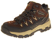 Mens PIERS Hiking Boots Thumbnail 6