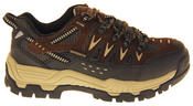 Mens PIERS Hiking Shoes Thumbnail 8