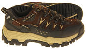 Mens PIERS Hiking Shoes Thumbnail 9