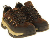 Mens PIERS Hiking Shoes Thumbnail 10