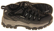 Mens PIERS Hiking Shoes Thumbnail 4
