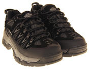 Mens PIERS Hiking Shoes Thumbnail 5