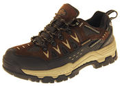 Mens PIERS Hiking Shoes Thumbnail 6