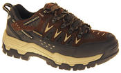 Mens PIERS Hiking Shoes Thumbnail 7